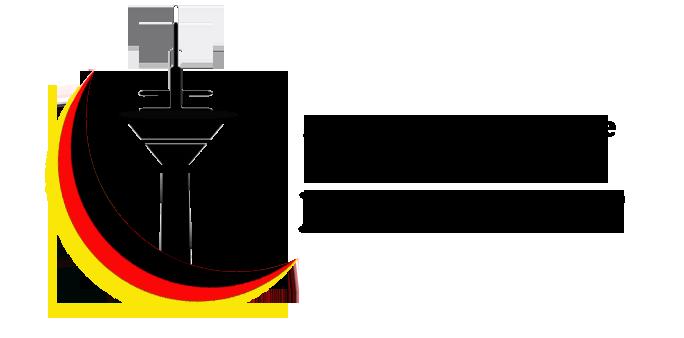 dims-duesseldorf